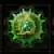 lesser green mutagen
