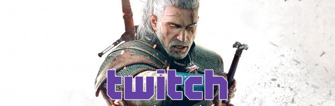 twitch-stream-announcement
