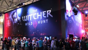 witcher-3-gamescom-2014-booth-waiting-lines