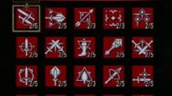 best combat skills