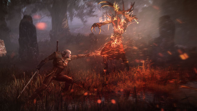 the witcher 3 relese date delayed