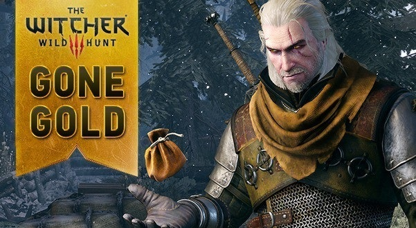 witcher-3-gold