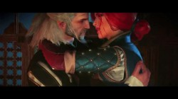 witcher 3 sex scenes 2