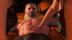 witcher 3 romance guide 5